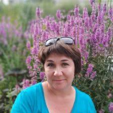 Софья Витальевна Шмыкова